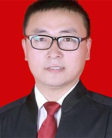 曹红星律师照片